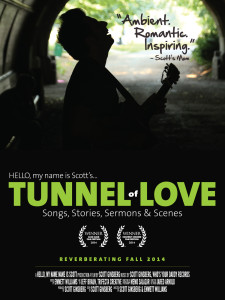 tunnelposter_mazon